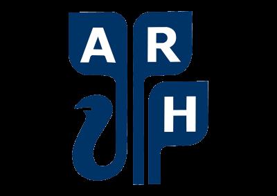 ARHCM