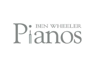 Ben Wheeler Pianos