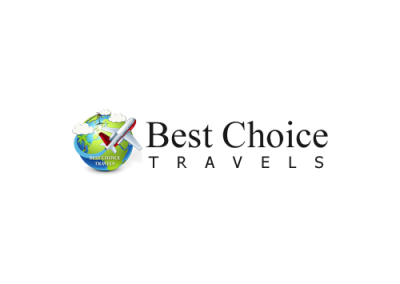 Best Choice Travels