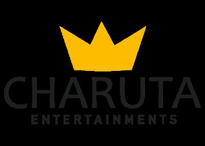 Charuta