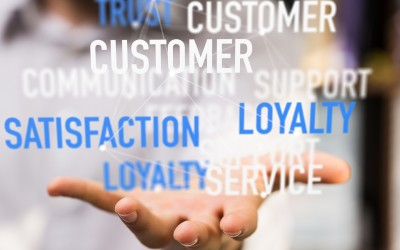 Customer Care – It is small bits that make big difference!